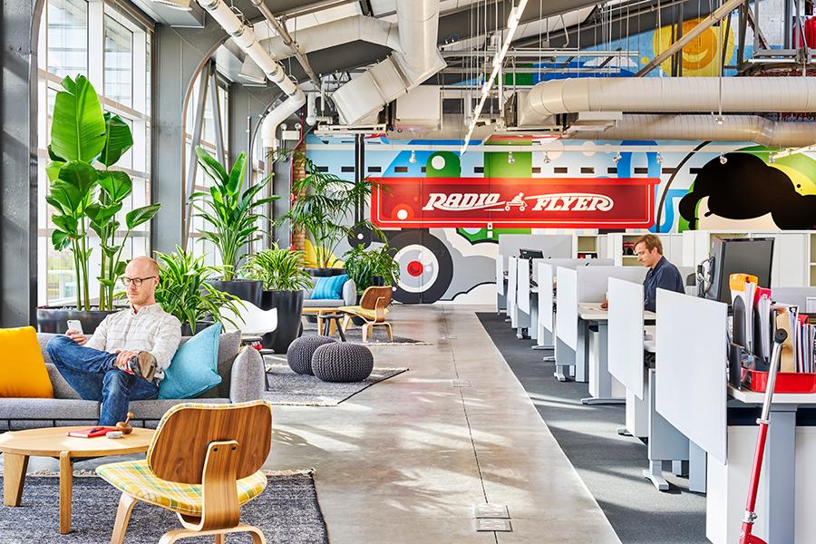 office culture recreation design|office culture recreation design|office culture recreation design|office culture recreation design