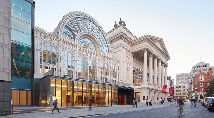 |royal opera house stanton williams london|royal opera house stanton williams london|royal opera house stanton williams london|