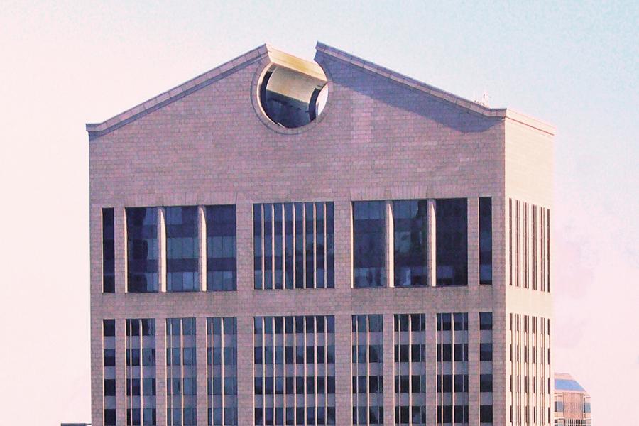 AT&T Building Postmodernist Landmark New York|AT&T Building Postmodernist Landmark New York|AT&T Building Postmodernist Landmark New York|AT&T Building Postmodernist Landmark New York|AT&T Building Postmodernist Landmark New York