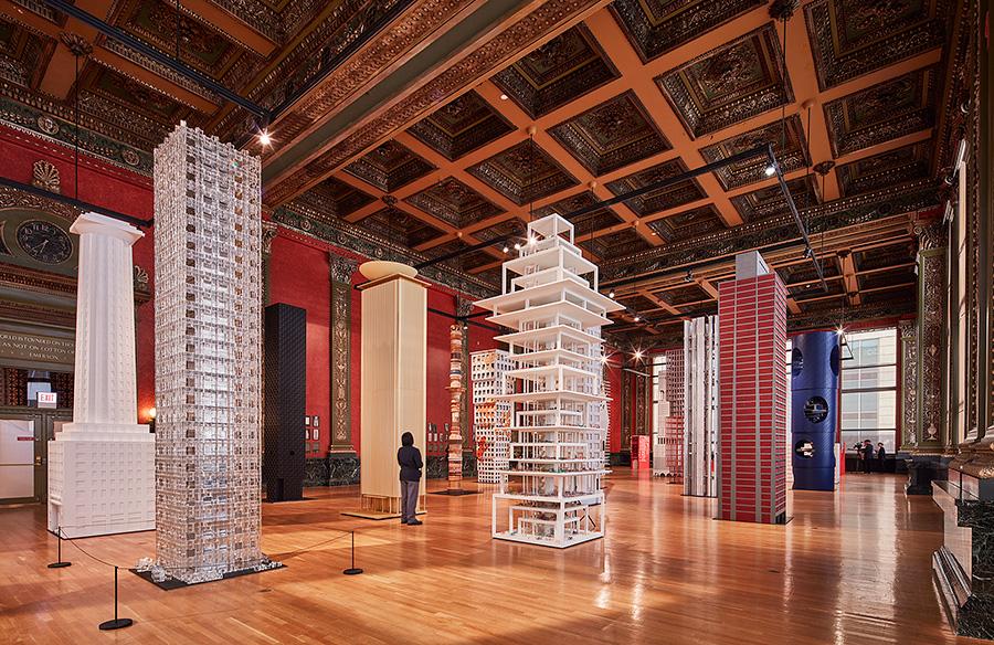 interview Yesomi Umolu chicago architecture biennial