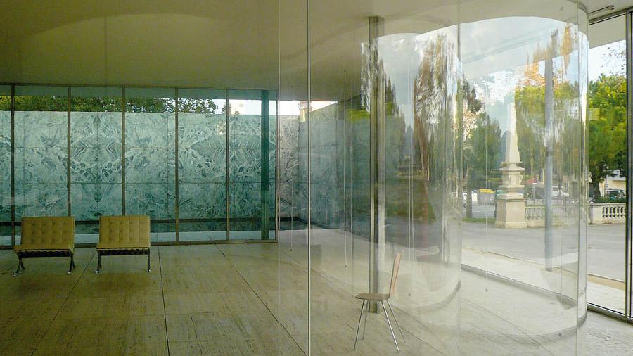 X-Ray Architecture Beatriz Colomina|||||||||