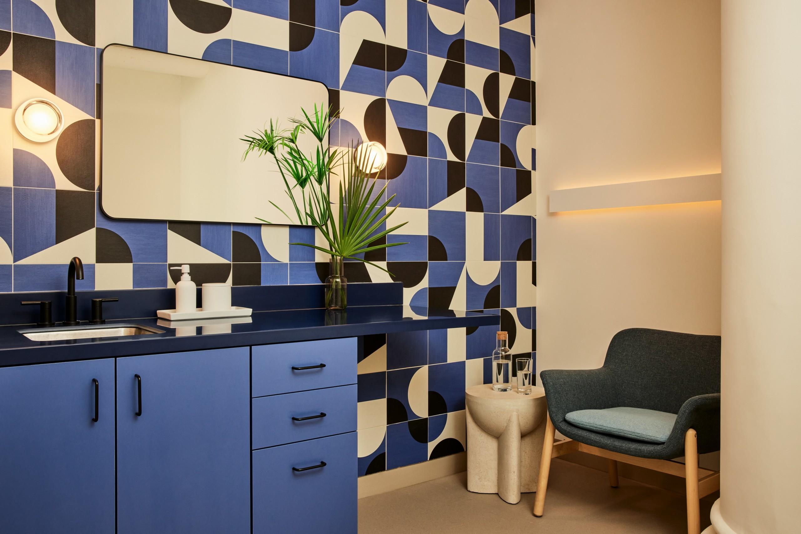 Aldalyarchitecture Health Quarters Mothers Room 006 Photobynicolefranzen