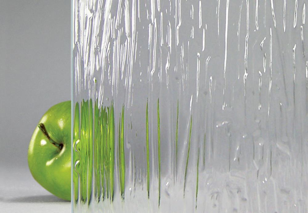 Bamboo Eco Glass
