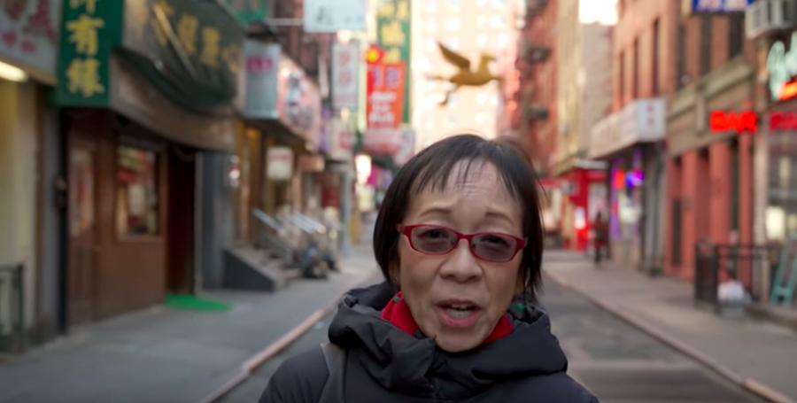 Chinatownstories 1
