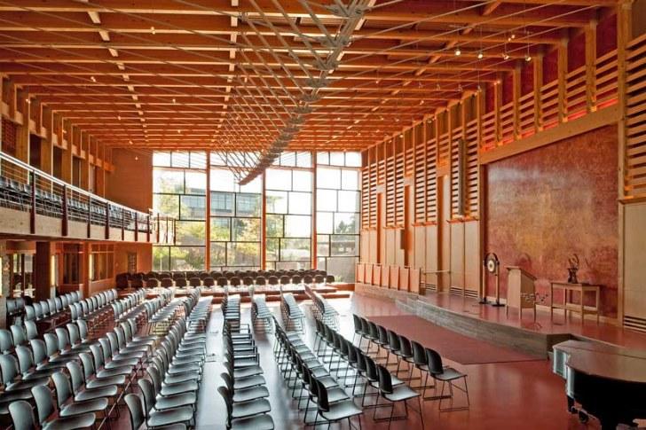 2011-COTE-Top-Ten-Green_First-Unitarian-Society-Meeting-House