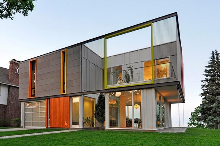 2011-COTE-Top-Ten-Green_OS-House