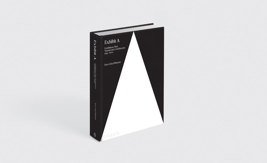 spring 2018 architecture design book preview