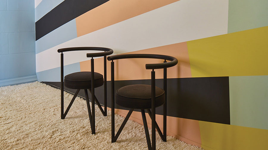 Feature Image Web|Press Kit Tondro Kw Fb Fiinal Color Block Vertical Furnished 0108 Rt