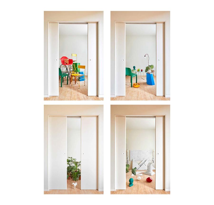 Maio Architecture 110 Rooms Barcelona 14