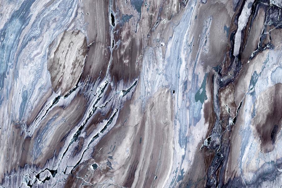 mineral design trend|minerals deign trend|minerals deign trend|minerals deign trend|minerals deign trend|minerals deign trend|minerals deign trend|minerals deign trend