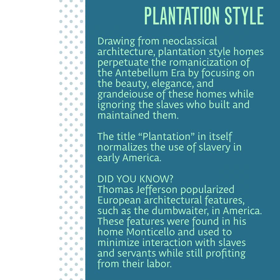 architectural language