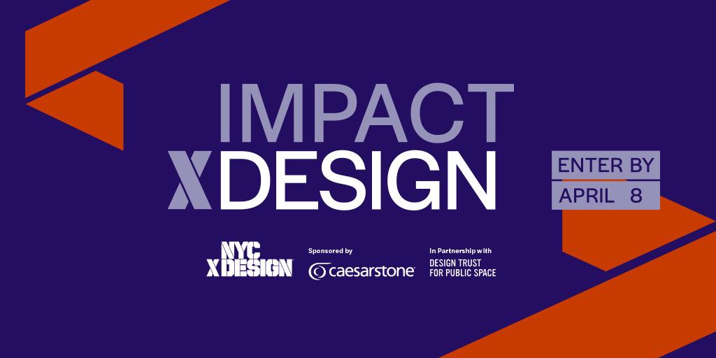 Nycxd 2021 Impactxdesign Facebook 1024x512 V1