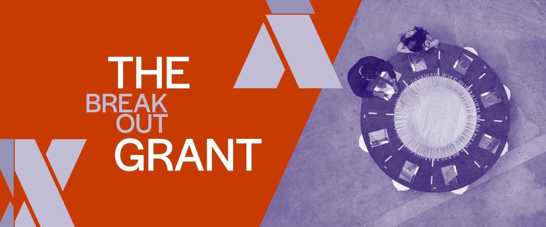 Nycxd 2021 Thebreakoutgrant 1440x600|Nycxd 2021 Thebreakoutgrant Ig 1080x1080