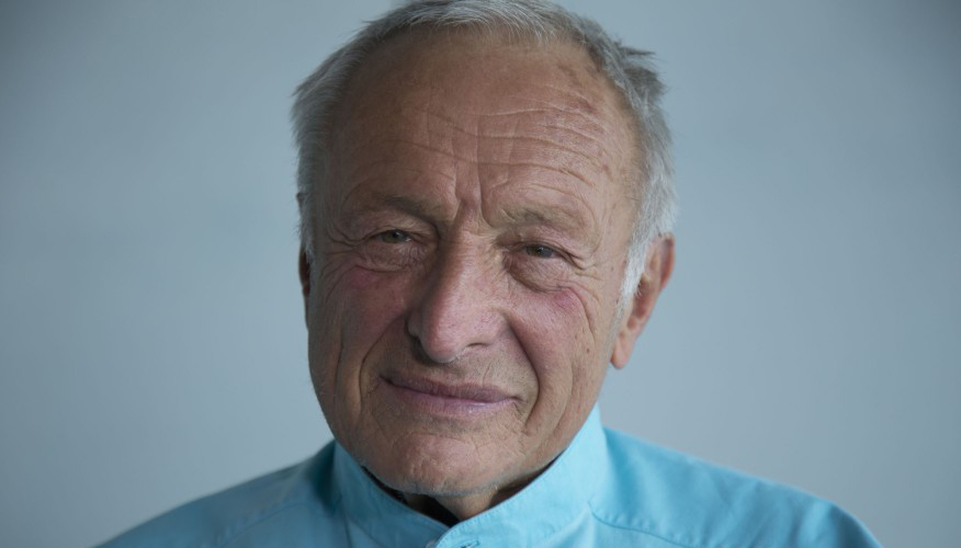 Richard Rogers AIA 2019 Gold Medal|Richard Rogers AIA 2019 Gold Medal|Richard Rogers AIA 2019 Gold Medal