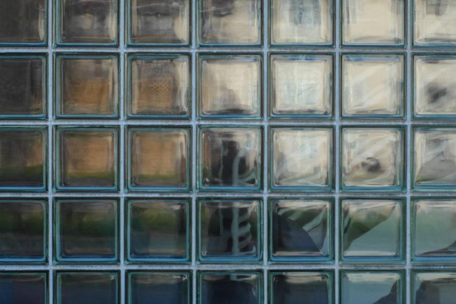 Steve Johnson Forweb|Porosity The Architecture Of Invagination