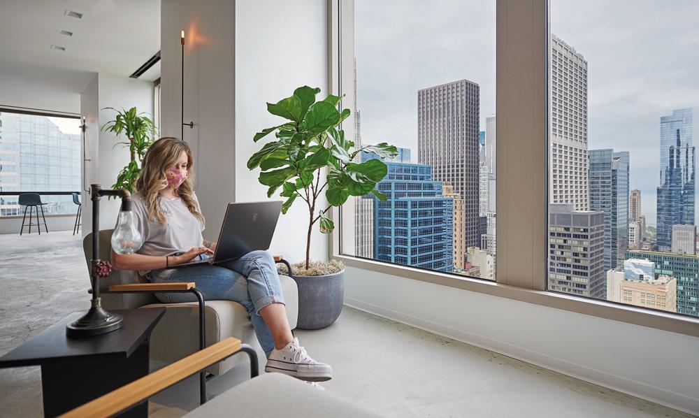 The Trade Desk Chicago 2 Of 2 2020|The Trade Desk Chicago 1 Of 2 2020