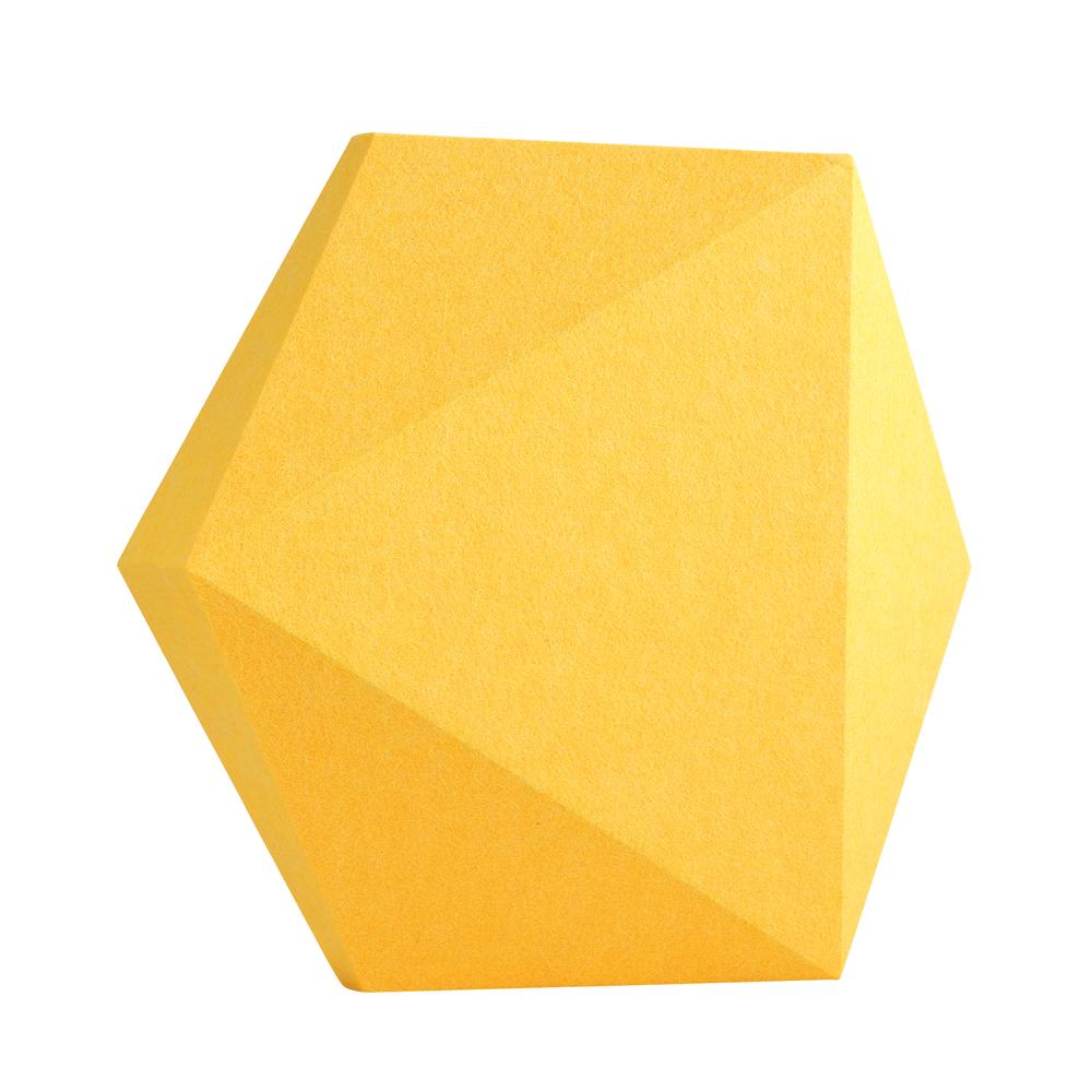 Turf Design Hex 5