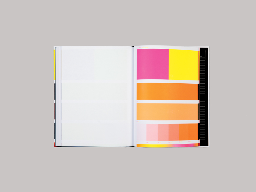 Color library online tool book|Color library online tool book|Color library online tool book|Color library online tool book|Color library online tool book|Color library online tool book