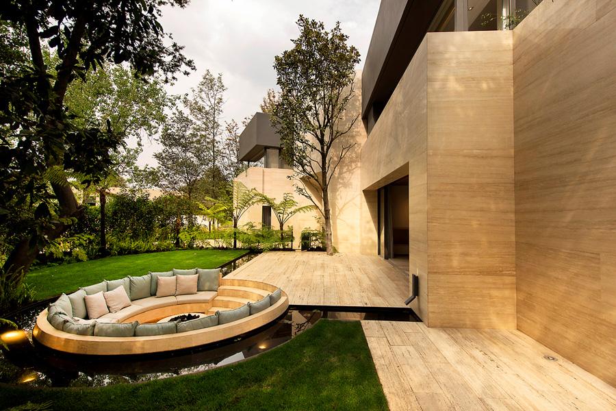 Ezequiel Farca House Mexico City|Ezequiel Farca House Mexico City|Ezequiel Farca House Mexico City|Ezequiel Farca House Mexico City