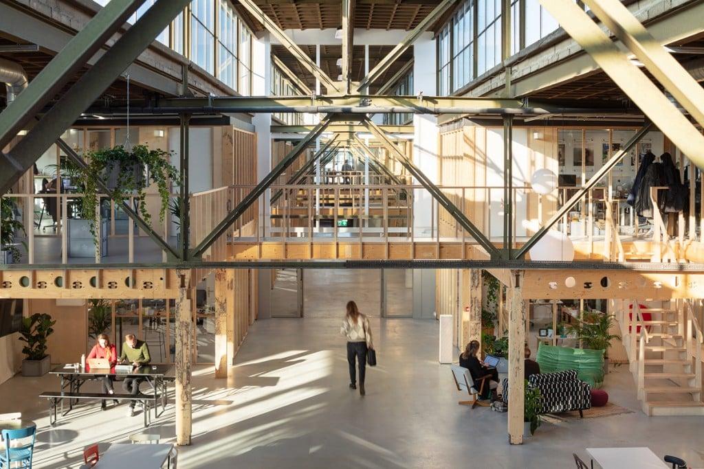 Zecc Architecten Werkspoor Factory Stijnstijl Fotografie 5