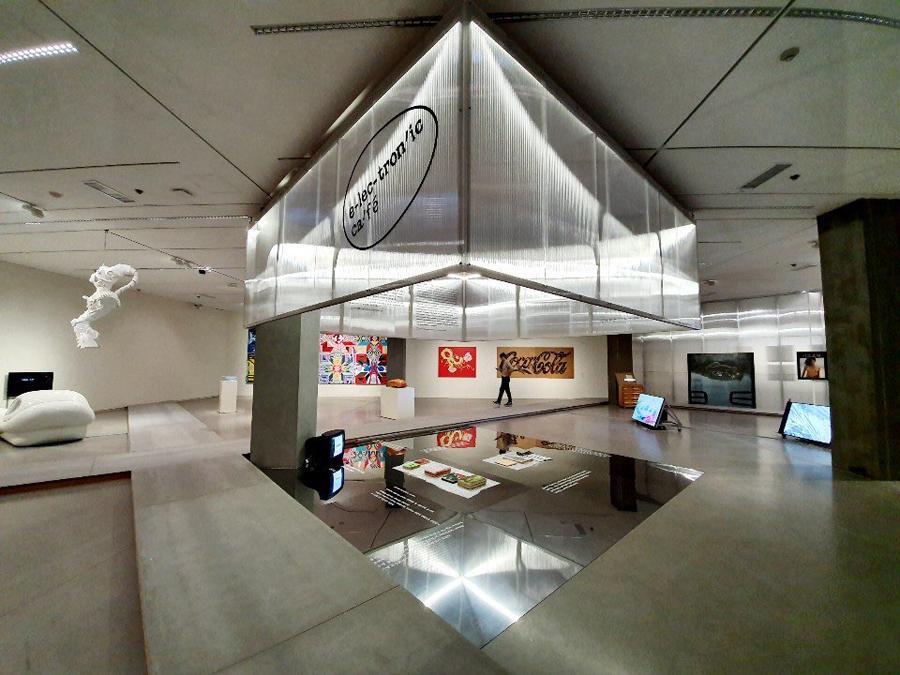 2011.|Masp Brazilweb|5fonjrnk|Mmca Seoul02|Kerzs0001web