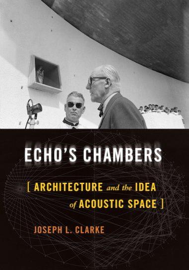Echos Chamber