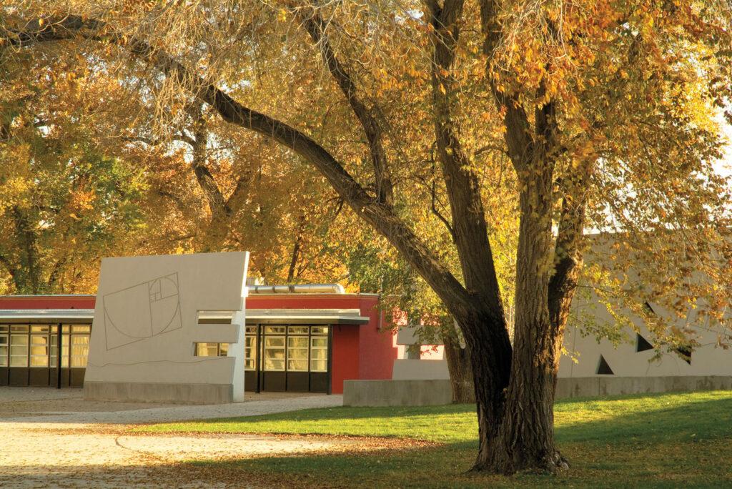 Valle Vista elementary school 2