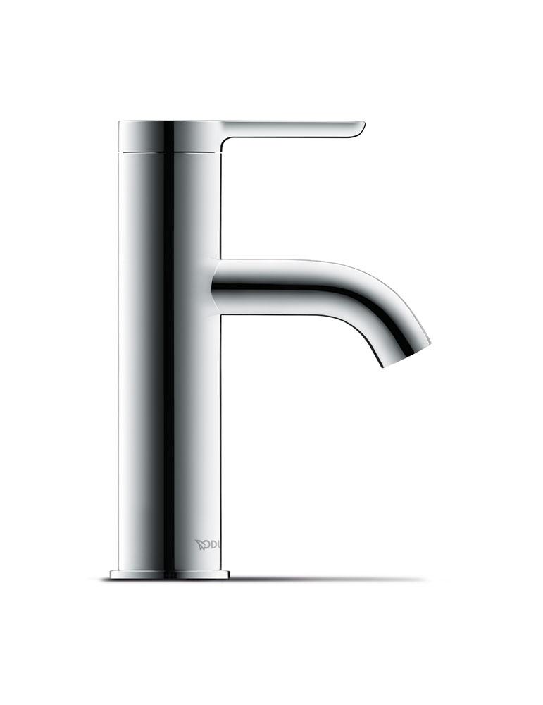 C.1 Series Faucet